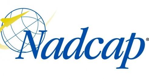 NADCAP ®