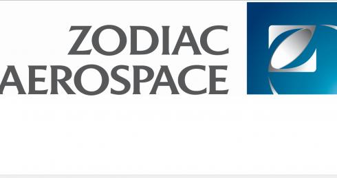 Qualification ZODIAC