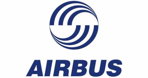 Qualifications TSA pour AIRBUS