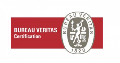 Renouvellement des certifications EN 9100 et ISO 9001